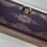 """Нарды """"Металлический кристал"""" дорогой персонализированный подарок богатому мужчине в классическом стиле."""