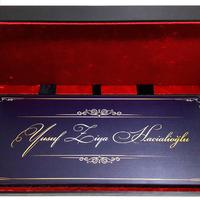 """Нарды """"Турция"""" стеклянные хай-тек нарды эксклюзивный подарок турецкому мужчине на день рождения."""