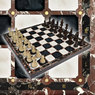 Шахматы эксклюзивные SH-UV-003