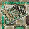 Шахматы эксклюзивные SH-UV-007