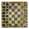 Шахматы эксклюзивные SH-UV-008