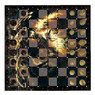 Шахматы эксклюзивные SH-UV-009