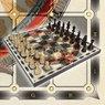 Шахматы эксклюзивные SH-UV-010