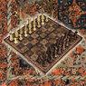 Шахматы эксклюзивные SH-UV-013