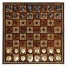 Шахматы эксклюзивные SH-UV-014