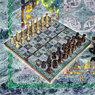Шахматы эксклюзивные SH-UV-015