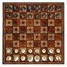 Шахматы эксклюзивные SH-UV-023